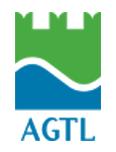 Associazione Guide Turistiche della Liguria