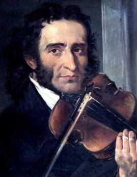 http://www.guideturisticheliguria.eu/wp-content/uploads/2011/01/Paganini.jpg